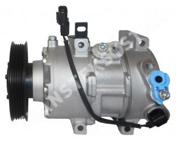 Compressore Hyundai 14748
