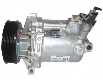 Compressore Renault 14752
