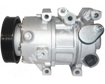 Compressore Hyundai 14777