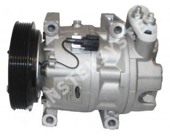 Compressore Nissan/Renault 14782