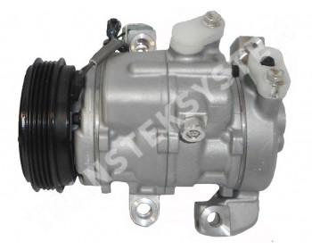 Compressore Suzuki 14784