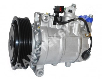 Compressore Audi/Volkswagen 14785