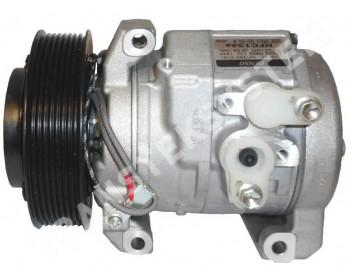 Compressore Mercedes 14786