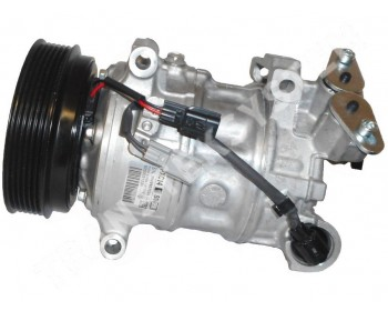 Compressore Renault 14788