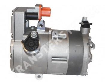 Compressori Volkswagen 14796