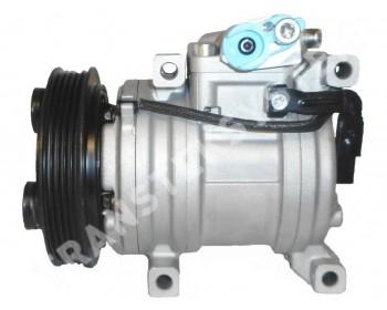 Compressore Kia 14801
