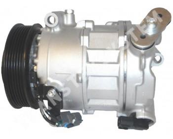 Compressore Jeep 14816