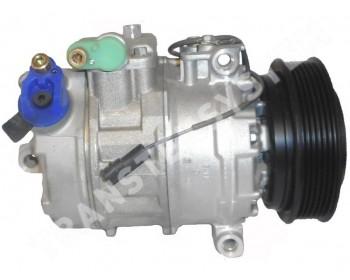 Compressore volkswagen 14840