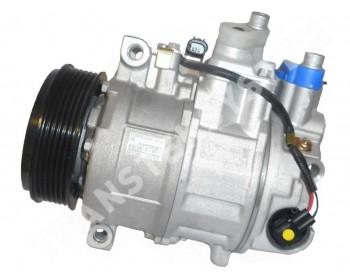 Compressore Mercedes 14842