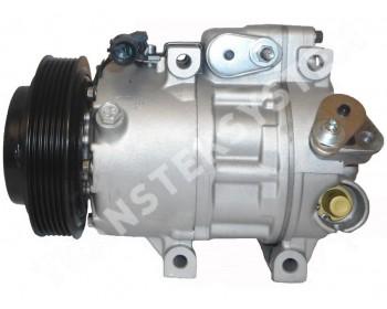 Compressore Hyundai 14844