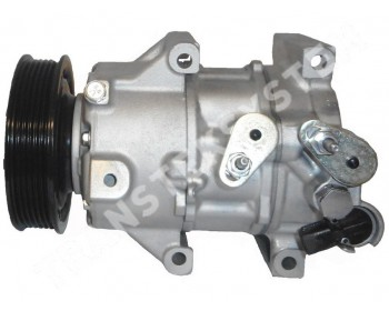 Compressore Hyundai 14846