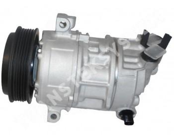 Compressore Suzuki 14850
