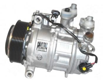 Compressore Mercedes 14856