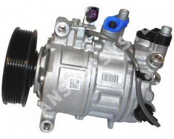Compressore volkswagen 14858