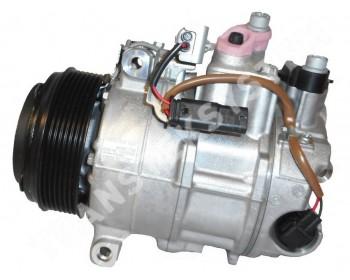 Compressore Mercedes 14861