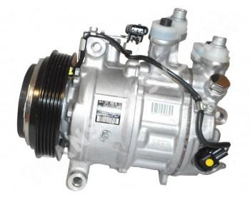 Compressore Mercedes 14863