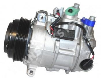 Compressore Mercedes 14864