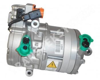 Compressore Hyundai 14869