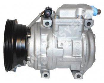 Compressore Kia 14871