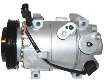 Compressore Hyundai 14882