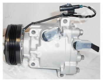 Compressore Suzuki 14913