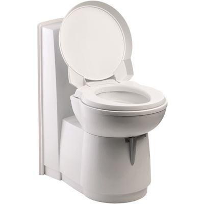 Toilette A Cassetta C263 CS