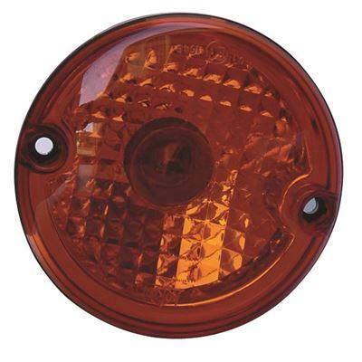 Fanaleria Jokon Serie 710 BL Freccia 705382