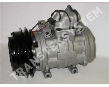Compressore Mercedes 13419