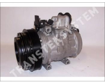 Compressore Mercedes 13559