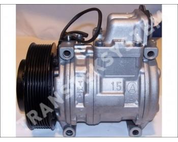 Compressore Mercedes 14033