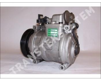 Compressore Mercedes 13352