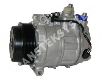 Compressore Mercedes 14265