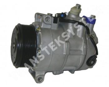 Compressore Mercedes 14266