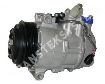 Compressore Mercedes 14268