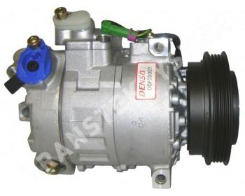 Compressore Audi/Volkswagen 13100