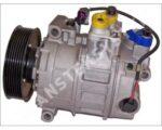 Compressore Audi 13101