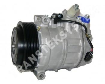 Compressore Mercedes 14065