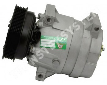 Compressore Renault 12502