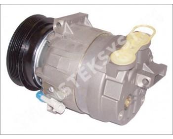Compressore Renault 13795