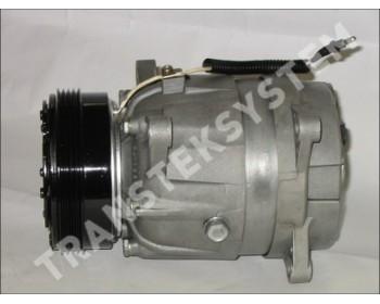Compressore Renault 12229