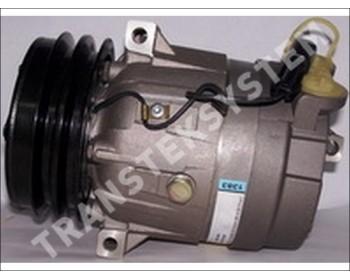 Compressore Mercedes 13720