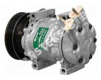Compressore Renault 12289
