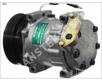 Compressore Renault 12004