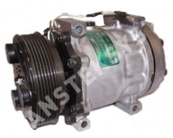 Compressore Renault 12010