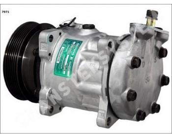 Compressore Renault 12052