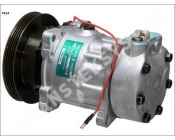 Compressore Renault 13291