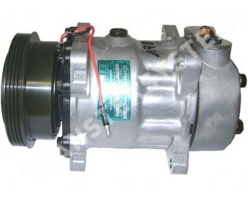 Compressore Renault 11995