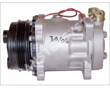 Compressore Renault 13781