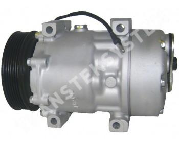 Compressore Renault 11938