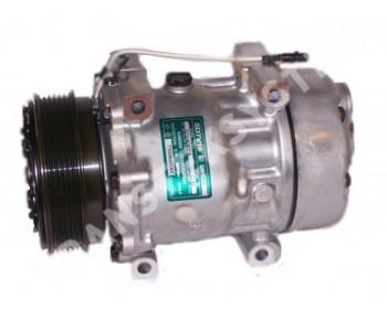 Compressore Renault 12094